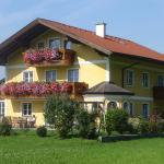 Zdjęcia hotelu: Haus Siller, Golling an der Salzach