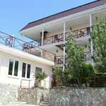 Guest House Al'piyskiy 11,  Arkhipo-Osipovka
