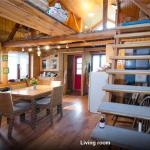 Fairytale Wooden House,  Grosuplje