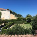 Francesco Apartment, Sirolo