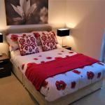 Denison House - Elite Apartments,  London