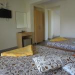 Blagoj Apartment Centar,  Star Dojran