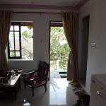 Meo's Homestay, Hoi An