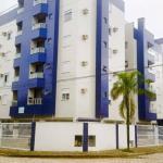 Apartamento Miguel Arcanjo 202,  Ubatuba