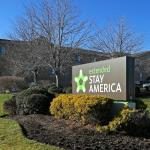 Extended Stay America - Cleveland - Great Northern Mall, North Olmsted