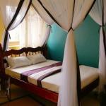 Acacia City Residence, Kampala