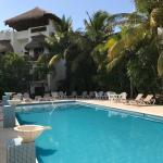 Luxury Vacation Beach Condo,  Playa del Carmen