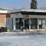 Budget Inn of Appleton,  Appleton