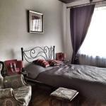 Апартаменты в стиле Лофт, Pionerskiy