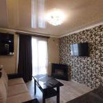 Апартаменты для пары в центре, Yerevan