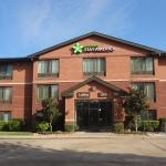Extended Stay America - Houston - Med. Ctr. - NRG Park - Kirby, Houston
