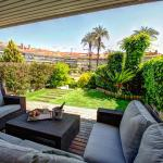Luxury Apartment by Hello Apartments,  Sitges