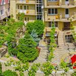 Mini Hotel Kostas, Vityazevo