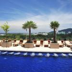 Princess Seaview Resort & Spa, Karon Beach