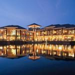 Grand Metropark Resort Sanya, Sanya