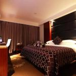 Nanhu Hotel, Changsha