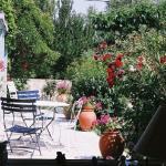 Hotel Pictures: Chambres d'Hôtes Saint Vérédème, Pujaut