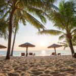 Thanh Kieu Beach Resort,  Phu Quoc
