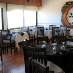 Fotos de l'hotel: Hosteria La Posada del Dinosaurio, Villa El Chocón
