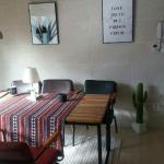 B.stay guest house, Seoul