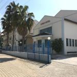 Aymes Hotel,  Fethiye