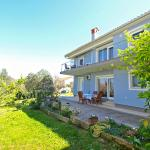 Apartments Svetlana 1307, Banjole