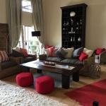 Highview Luxury Accomodation,  Haenertsburg