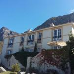 Bucaco Sud Guest House,  Betty's Bay