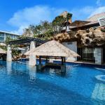 The Sakala Villas Bali,  Nusa Dua