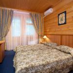 Istra Holiday Hotel,  Trusovo