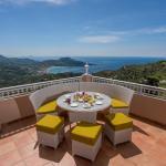 Sellia resort, Plakias