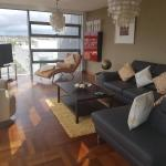 Penthouse Apartment 10 Minutes Walk From Temple Bar, Dublin