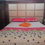 Florine's Home Accommodation,  Cape Town