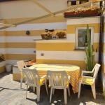 Luminoso Appartamento Fronte Mare,  Alassio