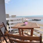 Ani Apartments Durres, Durrës