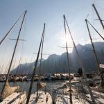 Spiaggia Residence,  Riva del Garda