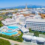 Innvista Hotels Belek, Belek