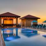Edge Hotel, Clearwater Beach