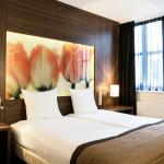 Hampshire Hotel - Eden Amsterdam,  Amsterdam