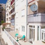 Apartment Seric, Makarska