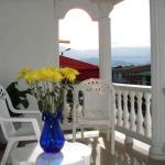 Hotel Oriente Plaza, Villavicencio