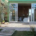 Te quiero Verde,  Punta del Este