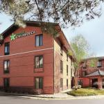 Extended Stay America - Raleigh - Cary - Regency Parkway South,  Cary