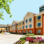 Extended Stay America - Dallas - Greenville Avenue, Dallas