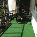 House on Nikol Duman 17, Yerevan