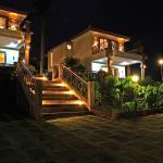 Bahia Del Sol Villas & Condominiums, San Juan del Sur