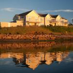 Hotel Pictures: Inn at the Pier, Cavendish