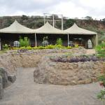 Rocky Resort, Naivasha
