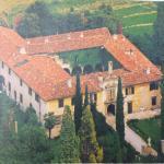 Il Castello di Valverde B&B, Bergamo
