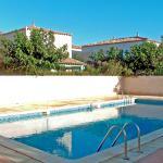 Apartment Les Lavandines 1.10,  Cap dAgde